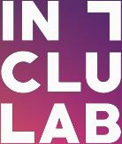 Inclulab logo